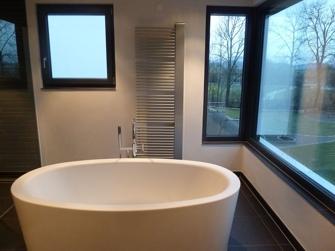 architektur heilbronn baubetreuung dipl ing peter ohr neubau. Black Bedroom Furniture Sets. Home Design Ideas
